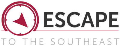 Escape To The Southeast